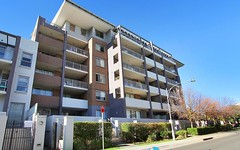 49/4-10 Benedict Court, Merrylands NSW