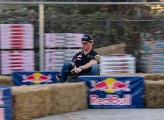 Max Verstappen (elizabeth_XTC) Tags: redbull redbullracing rbr longhornracing ut universityoftexas texas austin longhorns puma formula 1 f1 barbecue bbq speed shop
