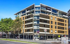 202/209 Hunter Street, Newcastle NSW