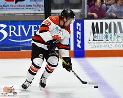 "Komets_Freidmann_10_15_16_CAI-42 • <a style=""font-size:0.8em;"" href=""http://www.flickr.com/photos/134016632@N02/30335347336/"" target=""_blank"">View on Flickr</a>"