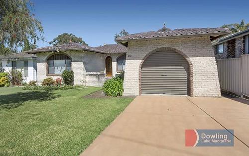 27 Alister Street, Shortland NSW 2307