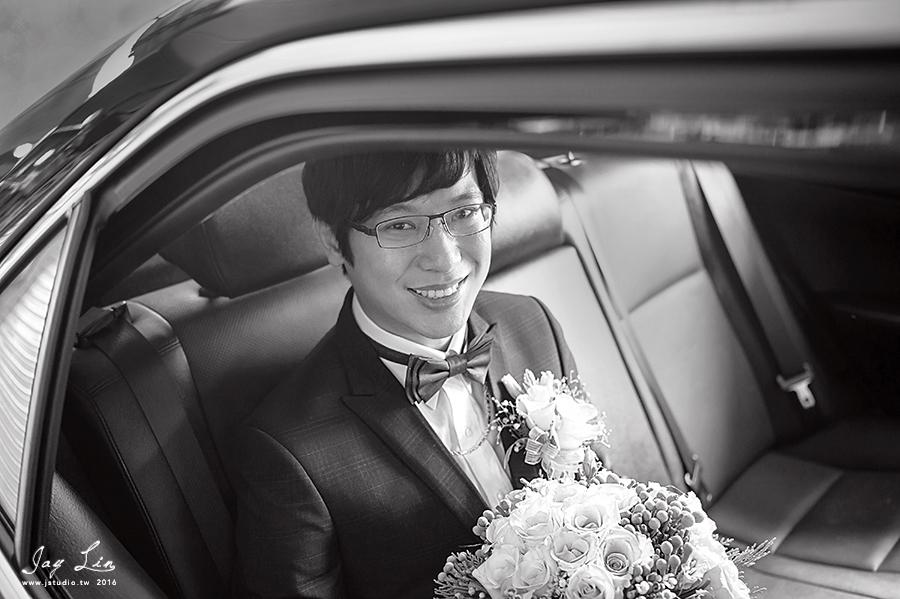台北婚攝 婚攝 婚禮紀錄 潮港城 JSTUDIO_0029