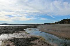 2016-1845.jpg (Jeff Summers) Tags: beach cliffs easterncanada fundytrail newbrunswick ocean rocks summersfamilyroadtrip2016