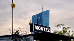 Kunstverein Familie Montez : Montez 2 - Das weie Haus | 2016 (Christiaan Tonnis) Tags: kunstvereinfamiliemontez montez2 christiaantonnis dasweisehaus dasweissehaus honsellbrcke ezb