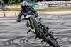 MotoExpo 2016 (Thunder1203) Tags: burnrubber canon davemckenna motoexpo skids stuntrider thunder1203 troybaylissevents wheelie yamahamt09 nik color efex nikcolorefexpro