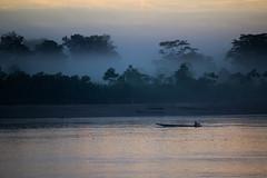 IMG_3734 (profesor Mozekson) Tags: peru southamerica trave rivertransport