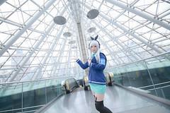 IMG_2783 (一矢) Tags: cosplay 高捷少女 美麗島