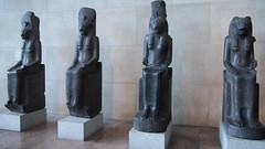 P7110802 (餅乾盒子) Tags: 美國 大都會博物館 博物館 紐約 america usa museum metropolitan art metropolitanmuseumofart