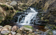 NB-9.jpg (neil.bulman) Tags: kinder edale grindsbrook brooke stream peakdistrict nature water derbyshire outdoors penineway countryside highpeak hopevalley rambling highpeakdistrict england unitedkingdom gb
