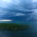 Tempestade a caminho