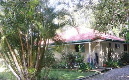4 Rangal Rd, Ocean Shores NSW 2483