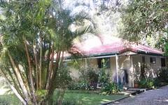4 Rangal Rd, Ocean Shores NSW