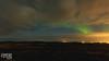 iceland - 0020 - November 09, 2016 - copyright Foyers Photography (Bob Foyers) Tags: 1740mml iceland reykjavik water canon5dmark3 cold geysir holiday ice rain snow waterfalls weather wet