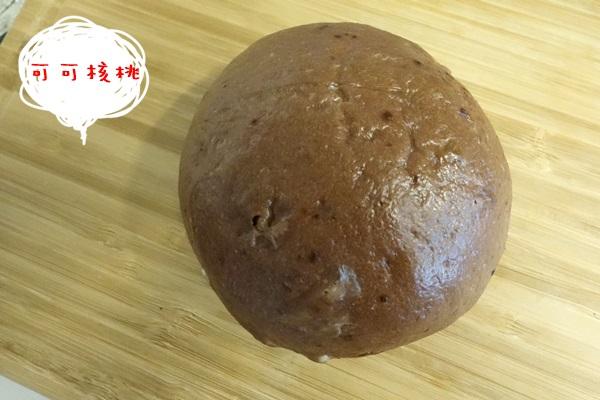 蒸好初手工包子饅頭 (20).JPG