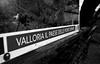Valloria (139) (Pier Romano) Tags: valloria porte porta dipinta dipinte door doors painted imperia liguria italia italy nikon d5100 paese town dolcedo artisti pittori