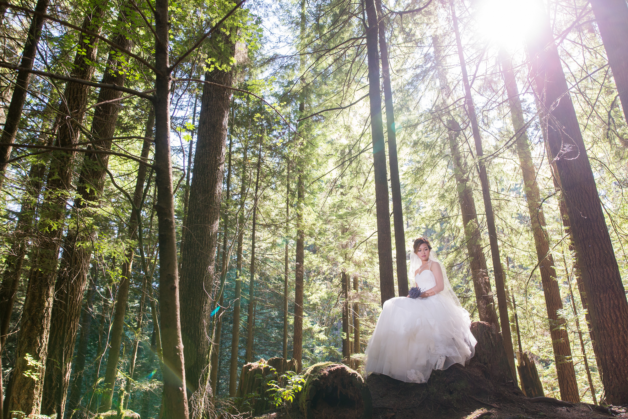 2017may6-FionaAnthonyPrewedding-Highlight-8