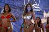 DSC_3897 (Félix Arturo) Tags: contreras mister miss culturismo fisico fisicoculturismo competencia bikini fitness