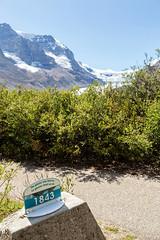 Athabasca Glacier (Jade Prints) Tags: icefieldsparkway jaspernationalpark jasper athabascaglacier