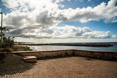 20141104_Urlaub-Curacao_N811739.jpg (potto1982) Tags: jahr nikon karibik datum nikond810 caribbean d810 curaçao 2014