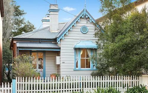200 Bathurst Road, Katoomba NSW 2780