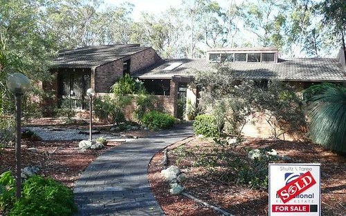 331 Wingham Road, Taree NSW 2430