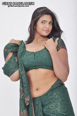 monee-akthar-j (TVC MODEL) Tags: sexi