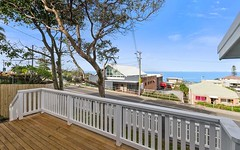 716 Lawrence Hargrave Drive, Coledale NSW