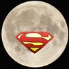 SuperMoon (BigCam2013) Tags: supermoon moon mostviewed notinexplore bigcam2013