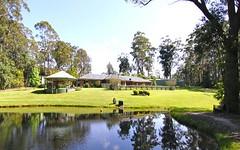 19 Brook Hollow Close, Milton NSW