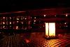 中強羅の温泉宿にて (camera begginer) Tags: 箱根 light 強羅 night nikon d3300