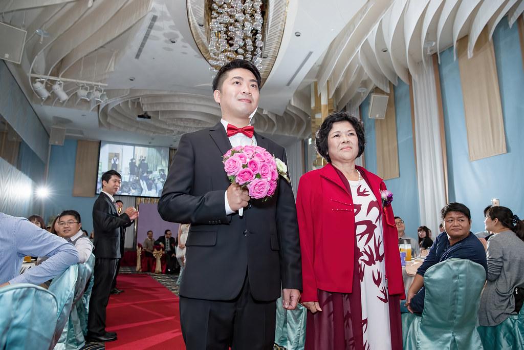 新竹晶宴,晶宴新竹,新竹晶宴會館,婚攝卡樂,Huei&Mei145