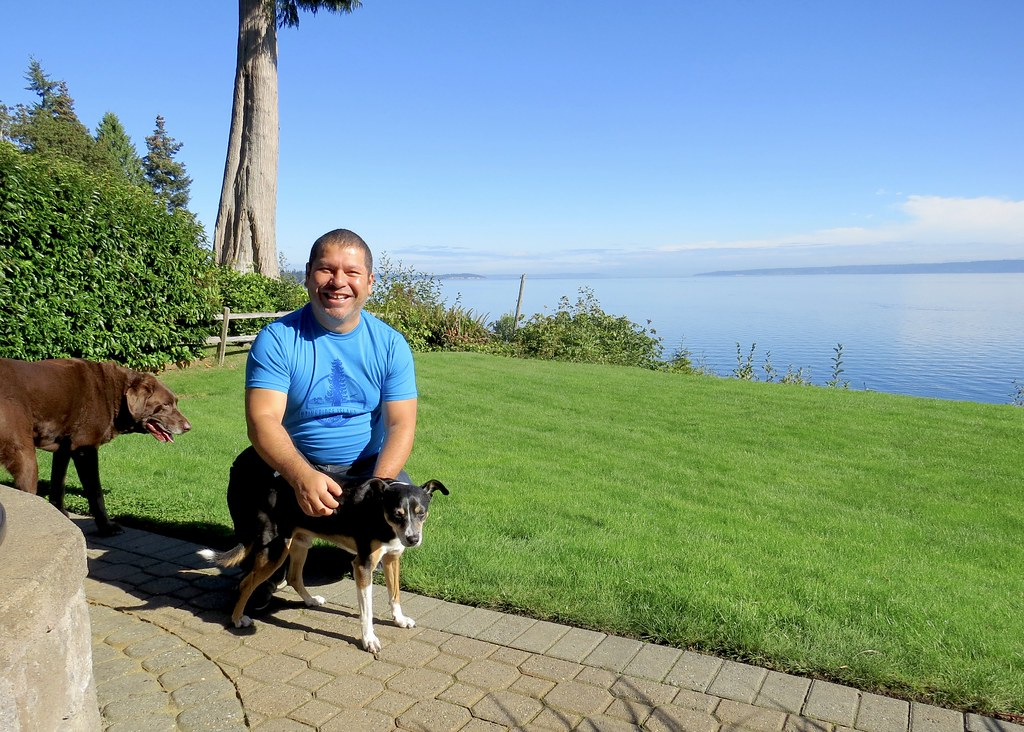 bainbridge buddhist single men Someone you can love is nearby browse profiles & photos of asian single men in bainbridge island, wa join matchcom, the leader in online dating with more dates, more relationships and more marriages than any other dating site.