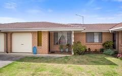 8/61 Crane Street, Ballina NSW
