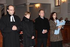 IMG_6397 (ecavliptovskyjan) Tags: krst 2011