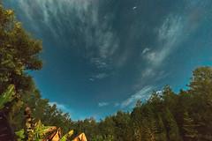Andromda nan Syl la (ruimc77) Tags: nikon d810 nikkor afs 1835mm f3545g ed andromda syl andromeda sky furcy haiti astro astrofotografia astrophotography night noche noite ceu cu cielo syel galaxy stars estrelas estrellas astrometrydotnet:id=nova1822657 astrometrydotnet:status=failed galxia galaxia