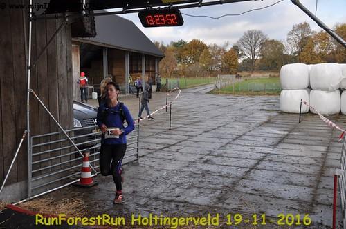 HoltingerveldTrail_19_11_2016_0464
