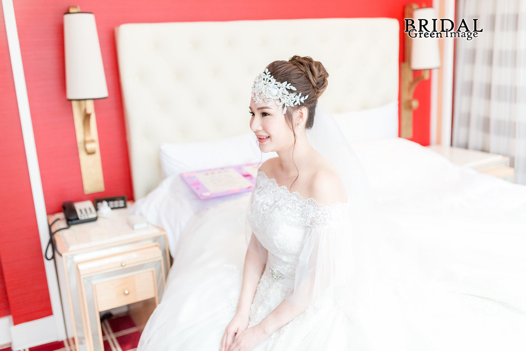 1016 Wedding day-66