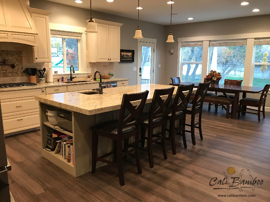 cool engineered wood floors napa fossilized wide tug hybrid bamboo with cali bamboo reviews.