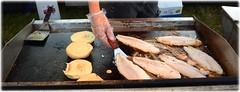 Tarpon Springs, Florida - Sponge Docks Seafood Festival (lagergrenjan) Tags: tarpon springs florida sponge docks seafood festival grouper