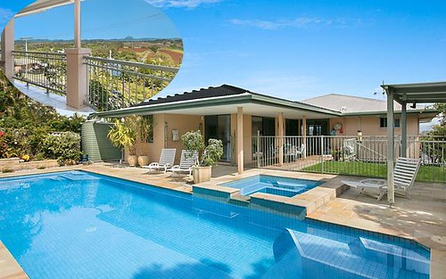 28 Oceanview Crescent, Kingscliff NSW 2487