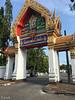 IMG_2626 (Kanok) Tags: chonburi tha thailand geo:lat=1266501111 geo:lon=10089822500 geotagged sattahip