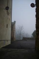 Montepulciano (SI) (ivan.trimarchi) Tags: montepulciano autunno nebbiatristezza valdorcia