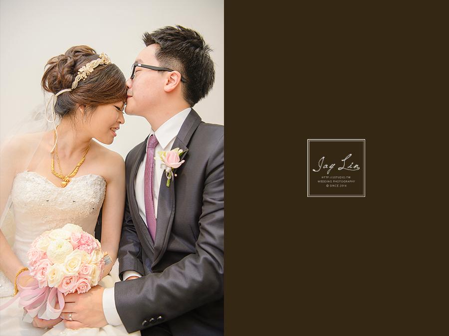 婚攝 桃園 彭園會館 台北婚攝 婚禮紀錄 婚禮紀實 JSTUDIO_0075