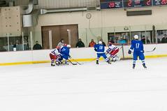 _MWW6087 (iammarkwebb) Tags: markwebb nikond300 nikon70200mmf28vrii whitesboro whitesborohighschool whitesborohighschoolvarsityicehockey whitesborovarsityicehockey icehockey november 2016 november2016 newhartford newhartfordny highschoolhockey