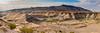 Glen Draw, Big Bend National Park (Jerry Sargent Photography) Tags: landscape pano glensprings panograph bigbend desert chihuahuadesert texas