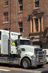 Somewhere in Sydney (Exposure-photo) Tags: australia cbd centralbusinessdistrict circularquayw newsouthwales october sydney therocks wpaustralia aus