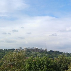 177: Ally Pally (derickrethans) Tags: lifeline flickrandroidapp:filter=none