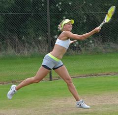 Rosmalen-78.jpg (PeterK.) Tags: andrea atp tennis event wta evenement rosmalen 2013 hlavackova topshelfopenholland