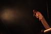 El Perro del Mar (caedpinto) Tags: music portugal festival live ll mdf barcelos elperrodelmar milhõesdefesta loverslollypops