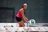 "mena smolders 3 padel 2 femenina torneo miraflores sport club junio 2013 • <a style=""font-size:0.8em;"" href=""http://www.flickr.com/photos/68728055@N04/9212768576/"" target=""_blank"">View on Flickr</a>"